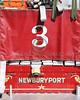 Newburyport,MA Engine Co. 3