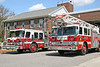 Hampton,NH Fire Dept