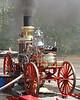 Exeter,NH Amoskeag Steamer