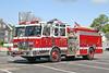 Newburyport,MA Engine Co. 5