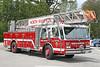 North Hampton,NH Ladder Co. 1