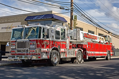 Waltham MA Ladder Co 2