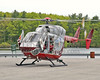 LifeFlight (UMass Memorial Hospital, Worcester,MA)