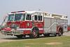 Simsbury,CT Rescue Co.14
