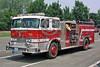 West Springfield,MA Engine Co.4