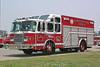 Lawrence,MA Rescue Co.1