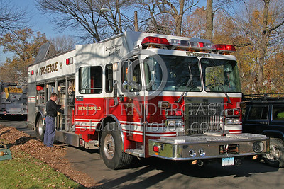 Wethersfield,CT Rescue Co.23