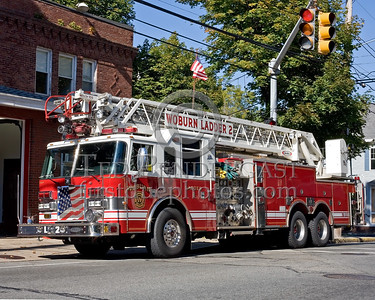 Woburn MA Ladder Co 2