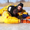Winthrop, MA - Ice Rescue Training, 2-9-09 :