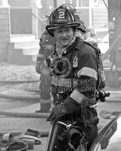 FF Brian C. - Belmont Engine Co 2