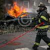 Fire Service Photography : 182 galleries with 3577 photos