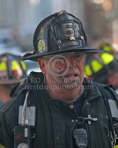 FF from Cambridge Engine Co 5