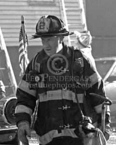 Captain Jay K. - Somerville Ladder Co 2