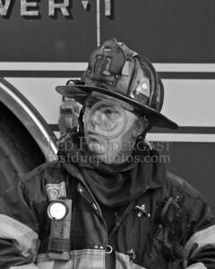 FireFighter John D. - Somerville Tower Co. 1