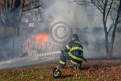 StonehamMA Outside Fire 120SummerSt