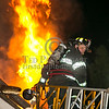 Fire Service Photography : 174 galleries with 3100 photos