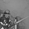 Belmont Lt Eddie Corsino On The Pipe