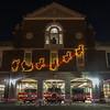 Cambridge Fire HQ, 12-10-17.