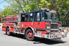 Reading Engine 2 - 2007 Seagrave Marauder II 1250/750/40F