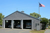 Acushnet Fire Department HQ