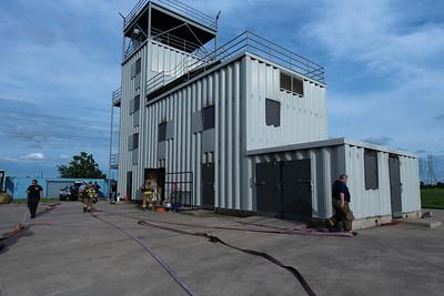 Fire Tower_2021_001