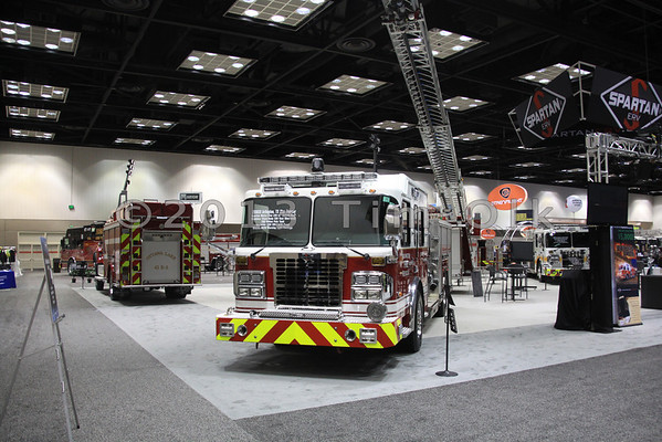 FDIC 2014 The Rigs Of FDIC