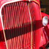 Fire Engine<br /> © Pamela Stover <br /> Exposed Images Photography