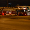 Chicago Fire Department. All photo's will NOT have watermark when purchased.