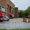 Crestwood Fire Department.