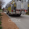 Elwood Ladder Truck. All photo's will NOT have watermark when purchased.