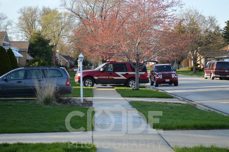 Evergreen Park Fire Department battalion chief. All photo's will NOT have watermark when purchased.