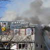 Plainview F.D. Signal 10 15 Karen Ave. 3/10/13