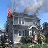 Bay Shore F.D. Signal 13 29 Redmond Ave. 4/14/10