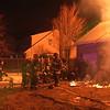 Massapequa F.D. Signal 10 23 Camp Rd. 1/11/11