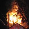 Wyandanch Fire Co. 169 Lake Dr. 11/15/13