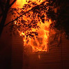 North Lindenhurst F.D. Signal 13 928 N. Indiana Ave.5/4/10