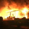 North Babylon Fire Co. Signal 13 12 Ann Ct. 7/17/08