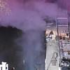 Massapequa F.D. Signal 10 Linden St. 4/11/18