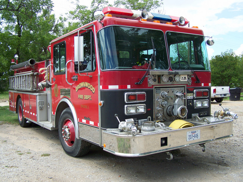BFD Engine 3