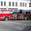 BFD Midmount Quint 1