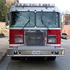 BFD Quint 1