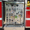 BFD's Quint 1 Pump Panel
