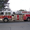 BFD Quint 1, also runs as Engine 1