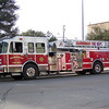 BFD Quint 1, or Engine 1 Depending on the day