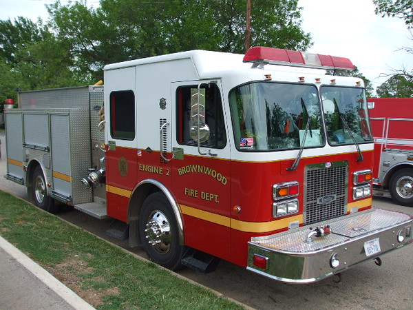BFD Engine 2