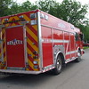 BFD Rescue 1