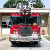 Marshall Fire's Engine Ladder 4