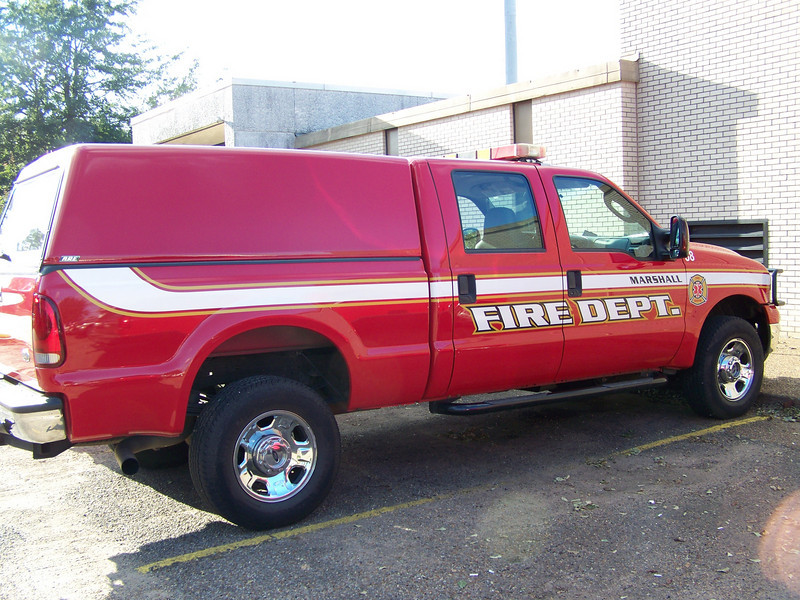 Fire Command 1