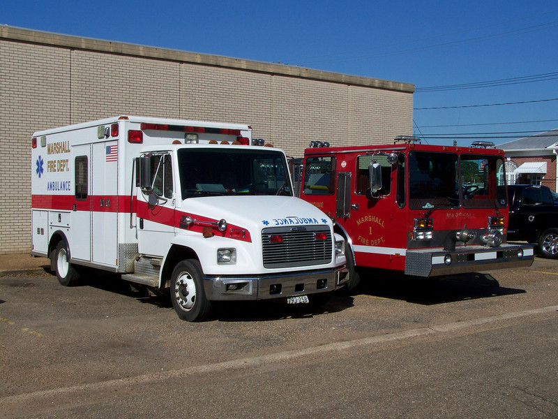 Two Reserve Rigs up for auction