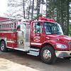 Engine 4411